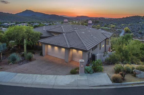 12832 N. 17th Pl., Phoenix, AZ 85022 Photo 1