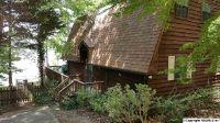 Home for sale: 695 County Rd. 585, Cedar Bluff, AL 35959