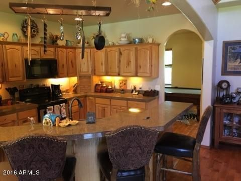 6687 Bandido Way, Show Low, AZ 85901 Photo 88