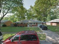 Home for sale: Nash, Dayton, OH 45439