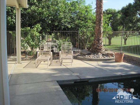 37671 Pineknoll Avenue, Palm Desert, CA 92211 Photo 59