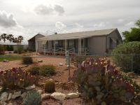 Home for sale: 66890 Prose Ln., Salome, AZ 85348