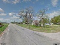 Home for sale: W. Greenwood St., Hamilton, KS 66853