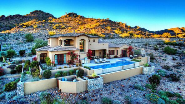 6775 N. 39th Pl., Paradise Valley, AZ 85253 Photo 37