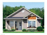 Home for sale: 99999 Upper Ridgewood Blvd., Hendersonville, NC 28791