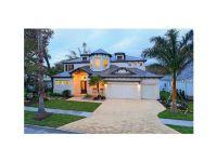 Home for sale: 5332 Shadow Lawn Dr., Sarasota, FL 34242