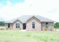 Home for sale: 171 Lauren Ln., Longville, LA 70652