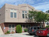 Home for sale: 240 S. Montezuma, Suite 208, Prescott, AZ 86303
