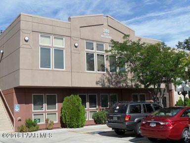 240 S. Montezuma, Suite 208, Prescott, AZ 86303 Photo 1