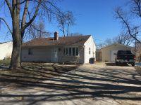 Home for sale: 1334 Cherokee Ln., Ottawa, IL 61350