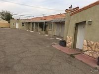 Home for sale: 702 Adams Ave., El Centro, CA 92243