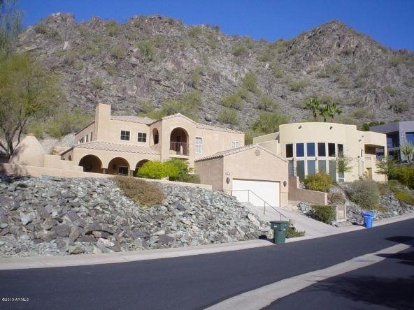 10253 N. Central Avenue, Phoenix, AZ 85020 Photo 23