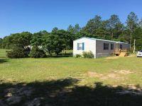 Home for sale: 266 John Rd., Holt, FL 32564