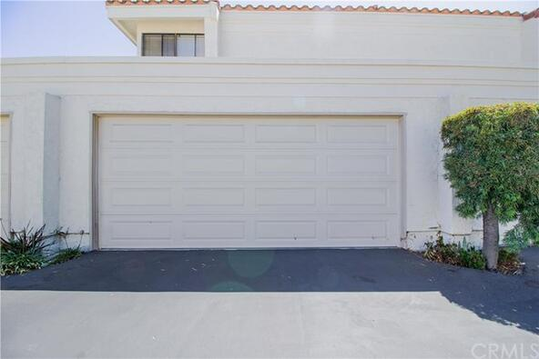 7 Morena, Irvine, CA 92612 Photo 5