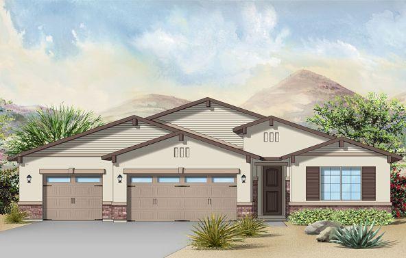 3055 N. 106th Drive, Avondale, AZ 85392 Photo 3