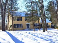 Home for sale: 12 Cobblers Mill Rd., Newtown, CT 06482
