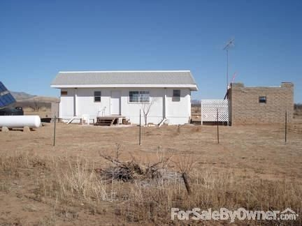 6144 Tomahawk, Willcox, AZ 85643 Photo 6