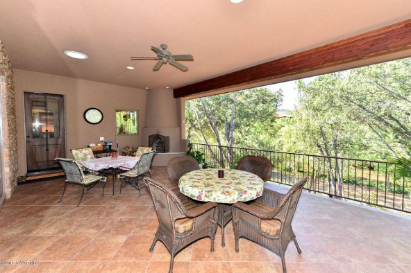 385 Cross Creek Cir., Sedona, AZ 86336 Photo 45