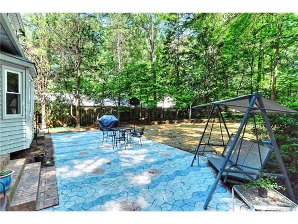 4629 Carmel Vista Ln., Charlotte, NC 28226 Photo 26