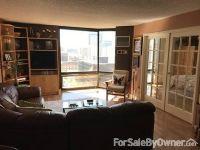 Home for sale: 1625 Larimer St., Denver, CO 80202