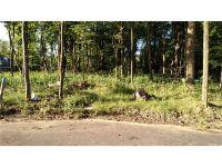 Home for sale: 4231 Woodwind Ln., Allison Park, PA 15101