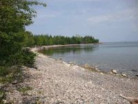 Home for sale: Tbd Shot Point Dr., Marquette, MI 49855