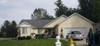 Home for sale: 11304 Grand Oaks Dr., Clio, MI 48420