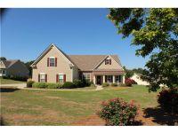 Home for sale: 26 Kingston Pl., Hoschton, GA 30548