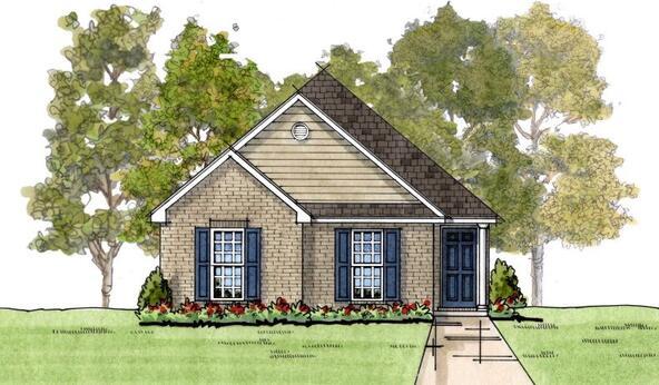 8553 Ridgeview Circle, Montgomery, AL 36107 Photo 1