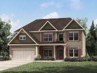 Home for sale: 507 Saddletree Drive., Woodruff, SC 29388