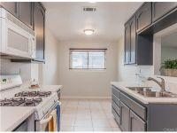 Home for sale: 5382 Alamitos St., Montclair, CA 91763