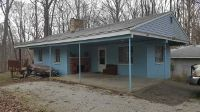 Home for sale: 10155 Brann Rd., Poland, IN 47868