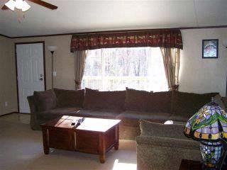 885 Sandys Camp Rd., Big Sandy, TN 38221 Photo 1