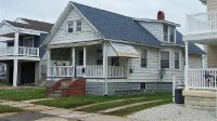 Home for sale: 315 W. 16th, North Wildwood, NJ 08260
