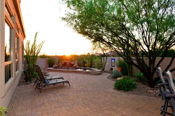 12387 N. Tall Grass Dr., Oro Valley, AZ 85755 Photo 3