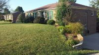 Home for sale: 138 Castleberry St., Lebanon, KY 40033