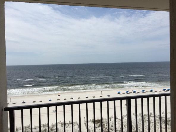 407 Beach Blvd., Gulf Shores, AL 36542 Photo 23