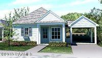 Home for sale: 107 Waterstone, Broussard, LA 70518
