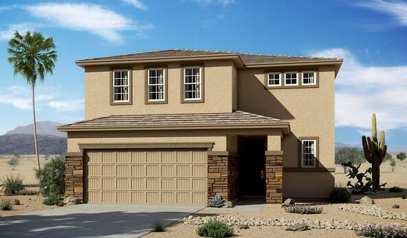 7827 E. Baltimore Street, Mesa, AZ 85207 Photo 14