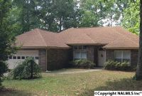 Home for sale: 108 Stagecoach Dr., Madison, AL 35758