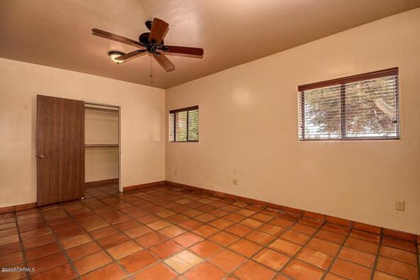 13660 W. Kirby Hughes Rd., Marana, AZ 85653 Photo 22