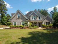 Home for sale: 3611 Little Spring Dr., Stockbridge, GA 30281
