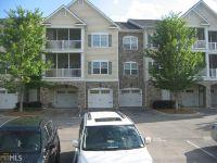 Home for sale: 3208 Village Blvd., Rome, GA 30161