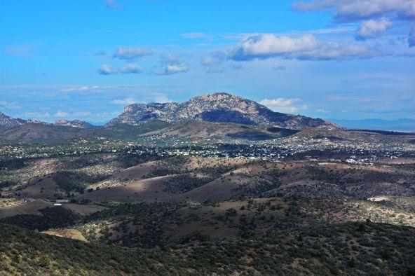 208 Echo Hills, Prescott, AZ 86303 Photo 50