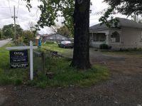 Home for sale: 3501 Moorland Ave., Santa Rosa, CA 95407