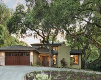 Home for sale: 23310 Mora Glen Dr., Los Altos Hills, CA 94024