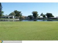 Home for sale: 9915 N.W. 66th St., Tamarac, FL 33321