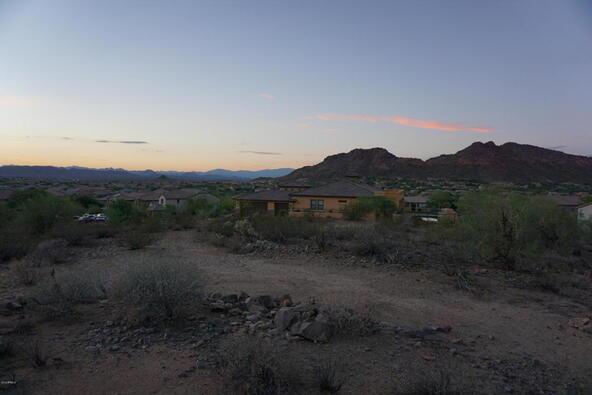 26820 N. 89th Dr., Peoria, AZ 85383 Photo 34