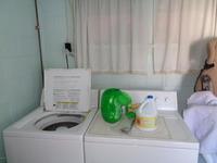 Home for sale: 225 Il Hwy. 37, Bonnie, IL 62816