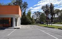 Home for sale: 929 S. Ohio Ave., Live Oak, FL 32064